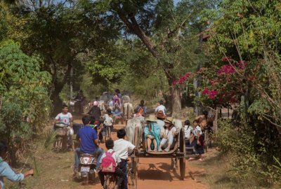 village ox-cart ride.jpg